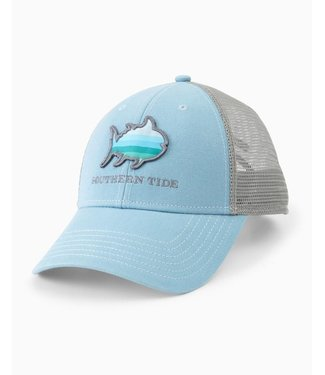 Southern Tide M's Sea Level Gradient Skipjack Trucker