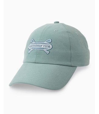 Southern Tide M's Paddleboard Camp Hat