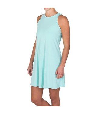 W's Bamboo Flex Dress