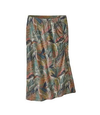 Patagonia W's Dream Song Skirt