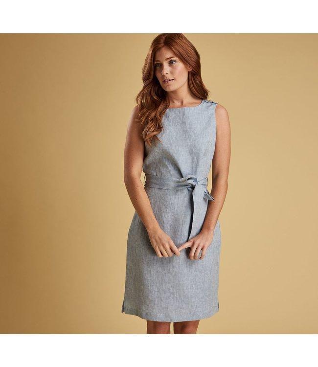 Barbour W's Ervine Dress