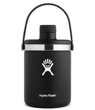 Hydro Flask 64 oz Oasis