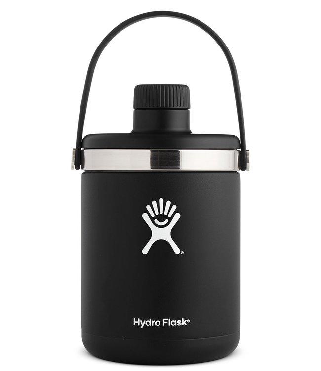 Hydro Flask 64 oz Oasis