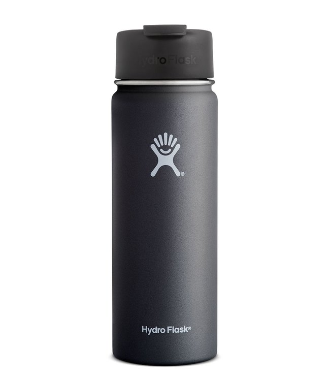 Hydro Flask 20oz Coffee