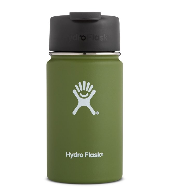 Hydro Flask 12oz Coffee