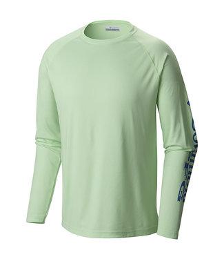Columbia Sportswear M's Terminal Tackle™ LS Shirt