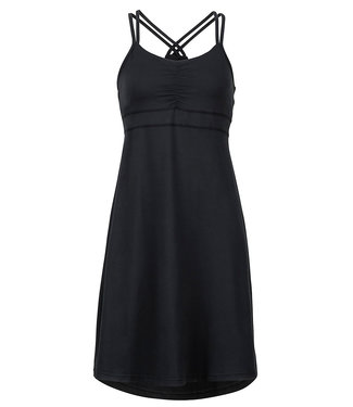 Marmot W's Taryn Dress