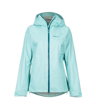 Marmot W's PreCip Stretch Jacket
