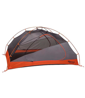 Marmot Tungsten 2-Person Tent