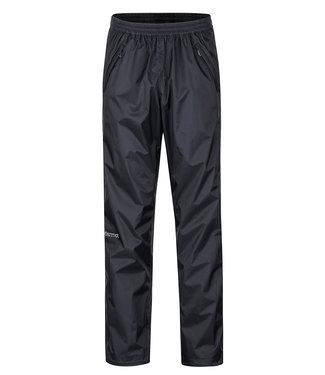 Marmot M's PreCip Eco Full Zip Pant