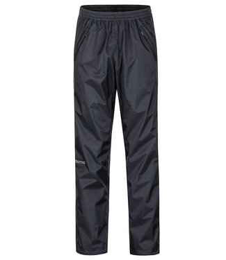 Marmot M's PreCip Eco Full Zip Pant-Long