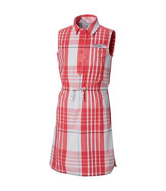 Columbia Sportswear Girls' Super Bonehead™ Dress