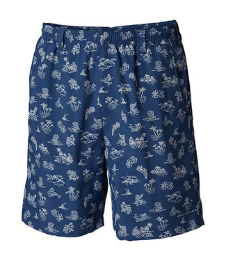 Columbia Sportswear Men's PFG Super Backcast™ Water Short