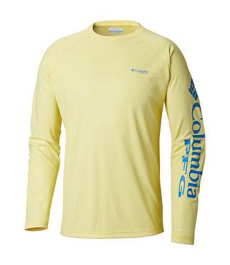 Columbia Sportswear Men's Terminal Deflector™ LS