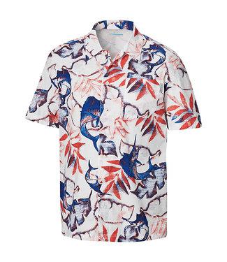 Columbia Sportswear Men's Trollers Best™ Short Sleeve Shirt