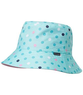 Columbia Sportswear Kids' Pixel Grabber™ Bucket Hat