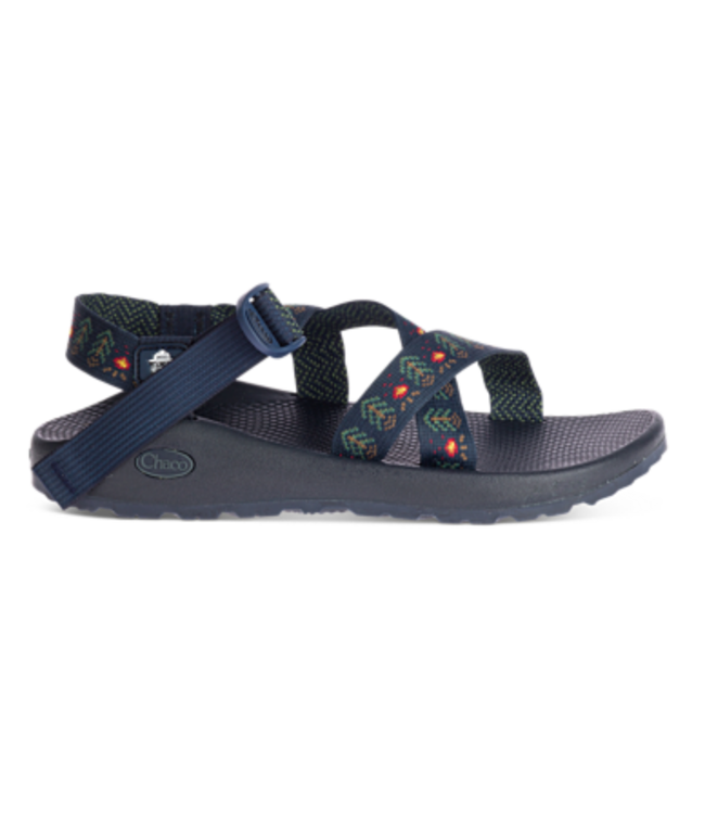 Chaco M's Z1 CLASSIC USA