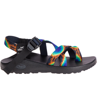 Chaco W's Z2 Classic / Yellowstone Total Eclips