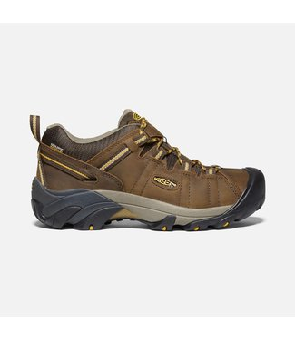 Keen Men's TARGHEE II Waterproof