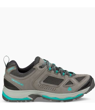 Vasque Footwear Women's Breeze III Low GTX