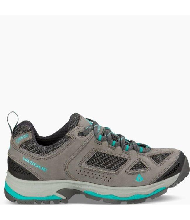 Vasque Footwear Women's Breeze III Low GTX