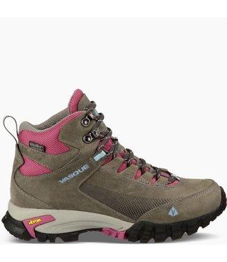 Vasque Footwear Woman's Talus Trek UltraDry