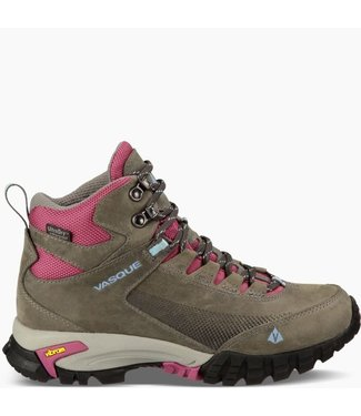 Vasque Footwear Women's Talus Trek UltraDry