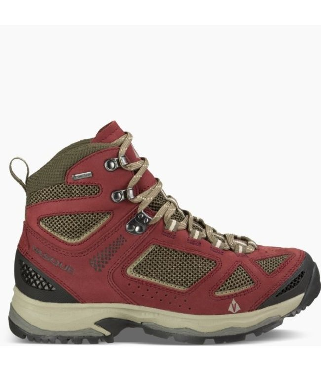 Vasque Footwear Woman's Breeze III GTX