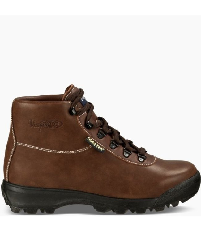 Vasque Footwear Men's Sundowner GTX