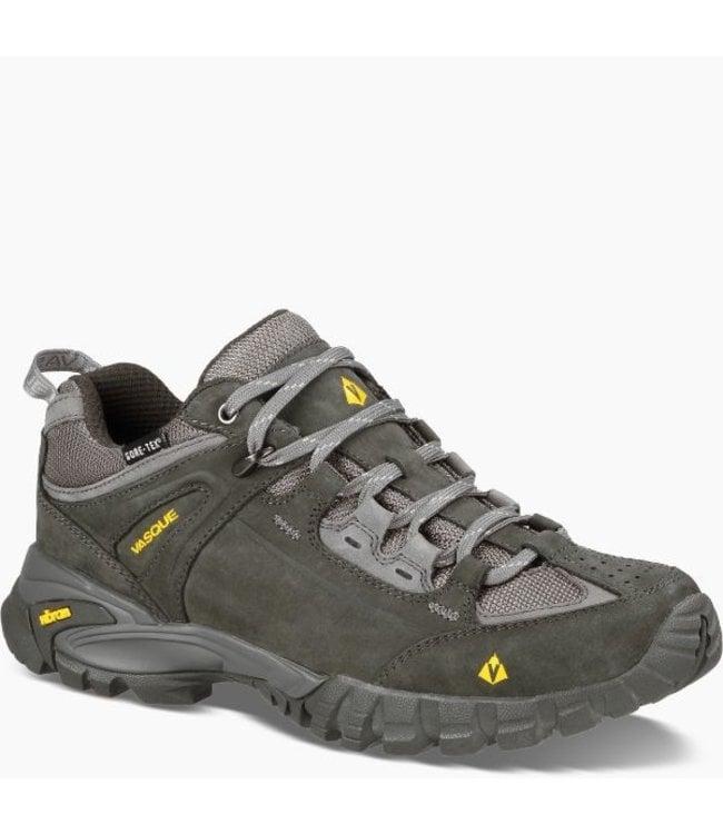Vasque Footwear Men's Mantra 2.0 GTX