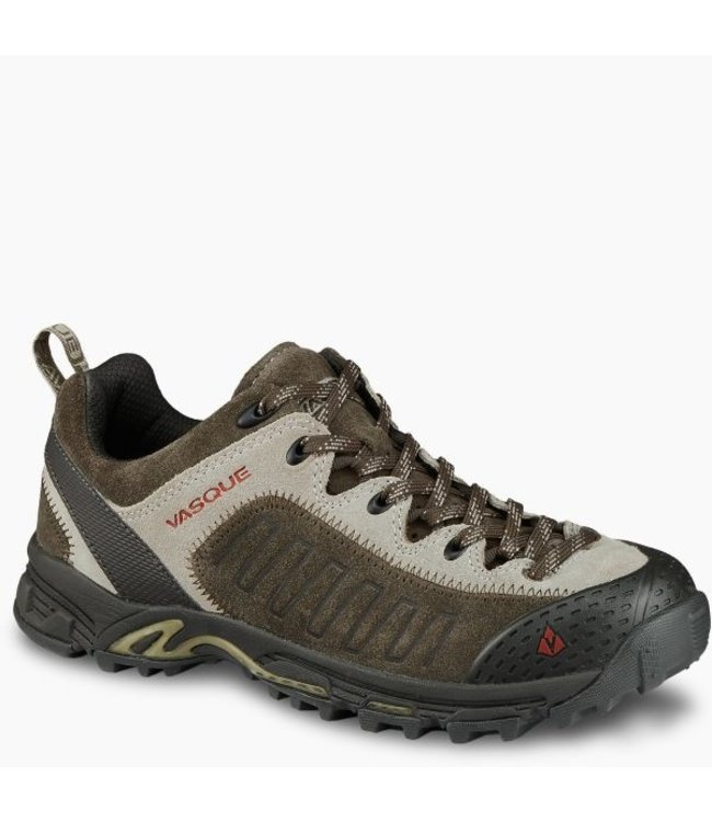 Vasque Footwear Men's Juxt