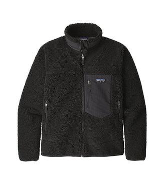 Patagonia M's Classic Retro-X Jacket