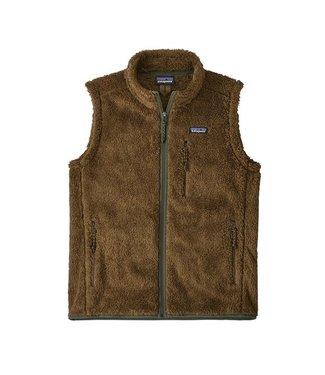 Patagonia M's Los Gatos Vest