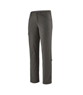 Patagonia W's Quandary Pants - Short