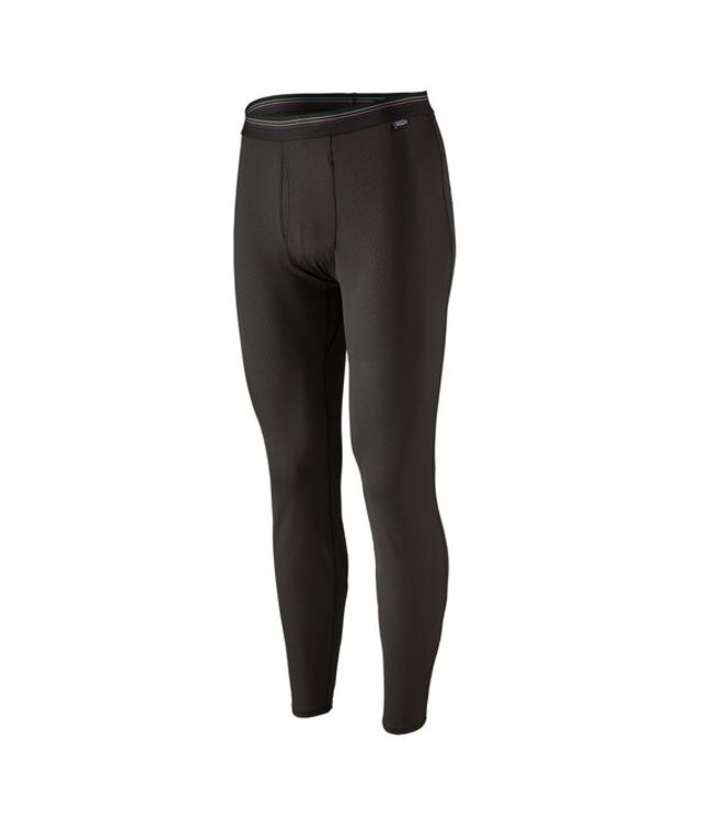 Patagonia M's Capilene Midweight Bottoms