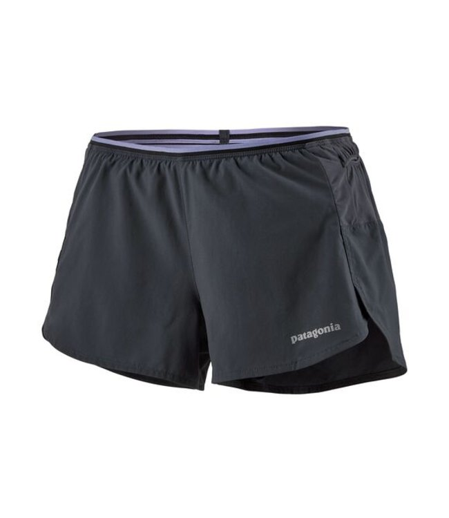 Patagonia W's Strider Pro Shorts - 3 in.