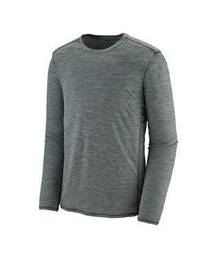 Patagonia M's L/S Cap Cool Lightweight Shirt