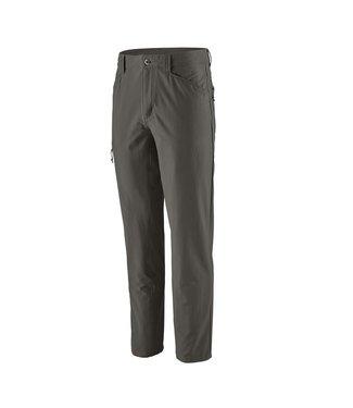Patagonia M's Quandary Pants - Short