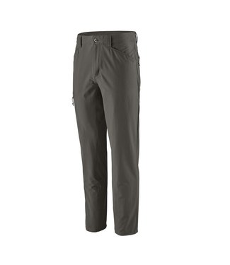 Patagonia M's Quandary Pants - Long