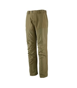 Patagonia Field Pants - Reg