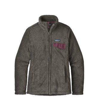 Patagonia W's Full-Zip Re-Tool Jacket