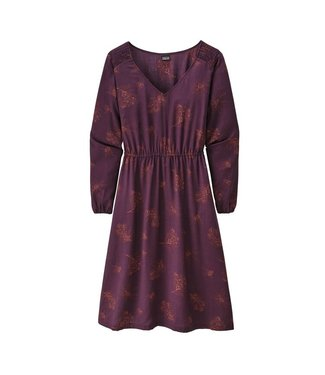 Patagonia W's Shallow Moon Dress