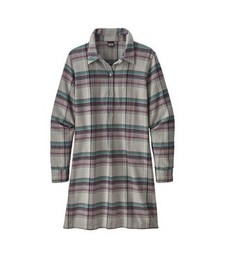 Patagonia W's Fjord Dress