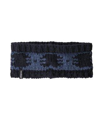 Patagonia Sapka Headband