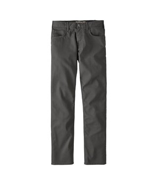 Patagonia M's Performance Twill Jeans  - Short