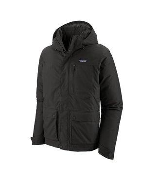Patagonia M's Topley Jacket