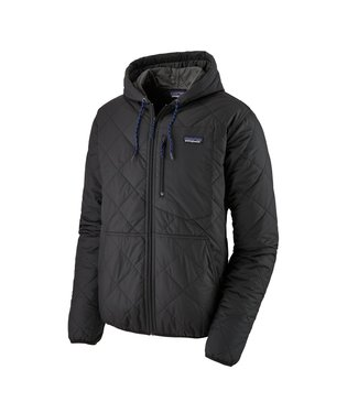 Patagonia M's Diamond Quilted Bomber Hoody