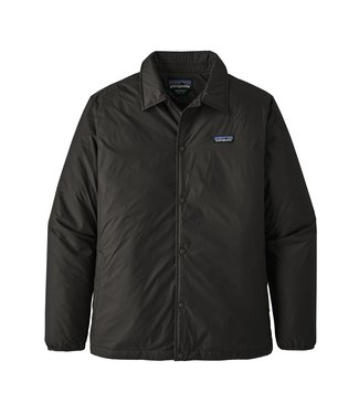 Patagonia M's Mojave Trails Coaches Jkt
