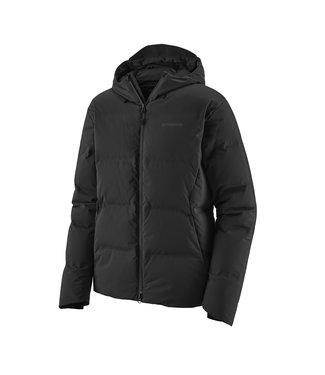 Patagonia M's Jackson Glacier Jacket