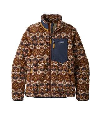 Patagonia W's Classic Retro-X Jacket